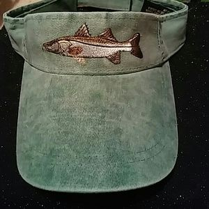 Other - 🌸5 items for 15🌸Fish visor